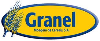 Granel Moagem de Cereais, S.A